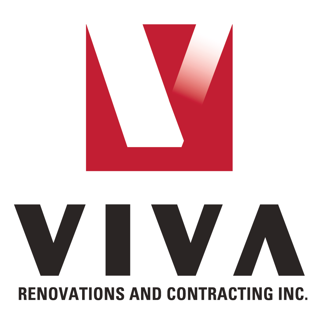 Viva Contracting Construction Renovation Theme